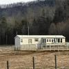 Mobile Home for Sale: Manufactured Singlewide - Marion, NC, Marion, NC