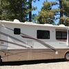 RV for Sale: 2002 ENDEAVOR 40PWD