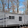 Mobile Home for Sale: 2009 Rbdl