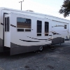 RV for Sale: 2005 KOUNTRY STAR 35LKSA