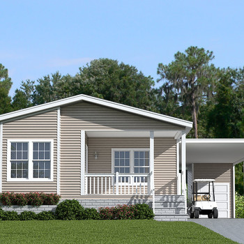 Mobile Homes For Rent Near Stuart Fl