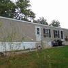 Mobile Home for Sale: Mobile Home - MINOOKA, IL, Minooka, IL