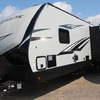 RV for Sale: 2020 AEROLITE 3383BH