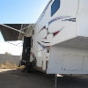 RV for Sale: 2011 FUZION 405