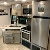 RV for Sale: 2021 PUMA 28DBFQ