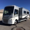 RV for Sale: 2020 ADVENTURER 35F