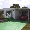 Mobile Home for Sale: 3 Bed/2 Bath Extended Wide Home On Corner Lot, Margate, FL