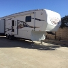 RV for Sale: 2007 Bighorn 3055RL