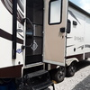 RV for Sale: 2015 EVER-LITE 232RBS