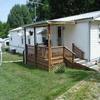 Mobile Home for Sale: Manufactured,Single Wide, Singlewide with Land - Wheatland, MO, Pittsburg, MO