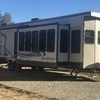 RV for Sale: 2020 SANDPIPER DESTINATION 401FLX