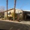 Mobile Home for Rent: 2 Bed 2 Bath 1983 Silvercrest