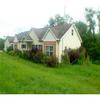 Mobile Home for Sale: Mobile/Manufactured, Single Family - Newcomerstown, OH, Newcomerstown, OH