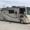 RV for Sale: 2019 29M Windsport