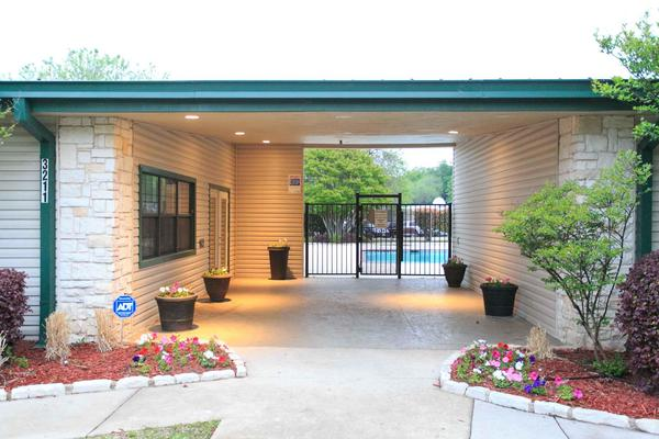 Mobile Home Lots For Rent In Arlington Tx on housing in arlington tx, schools in arlington tx, condos in arlington tx, hotels in arlington tx, apartments in arlington tx, rental homes in arlington tx, luxury homes in arlington tx, homes for rent in converse tx, townhomes in arlington tx,
