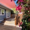 Mobile Home for Sale: Mobile Home - PACIFIC PALISADES, CA, Pacific Palisades, CA