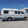 RV for Sale: 2001 190 VERSATILE