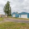 Mobile Home for Sale: MH w/land, Mfg Home - Chattaroy, WA, Chattaroy, WA