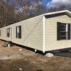 Mobile Home for Sale: NC, STATESVILLE - 2013 PROMOTION single section for sale., Statesville, NC
