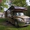 RV for Sale: 2014 Seneca