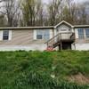 Mobile Home for Sale: WV, RIVESVILLE - 2011 RUTLEDGE MANOR multi section for sale., Rivesville, WV