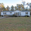 Mobile Home for Sale: Manufactured Home - Hubert, NC, Hubert, NC