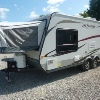 RV for Sale: 2013 19H