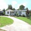 Mobile Home for Sale: Ranch, Modular - Mocksville, NC, Mocksville, NC
