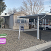 Mobile Home for Sale: 104 Lucky | Very Clean!, Reno, NV