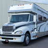 RV for Sale: 2006 OTHER