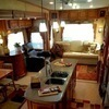 RV for Sale: 2011 MOBILE SUITES 38RSSB3