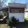 Mobile Home for Sale: Mobile/Manufactured, Single Family - Cleveland, OH, Cleveland, OH