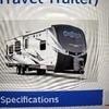 RV for Sale: 2014 OUTBACK SUPER-LITE 260FL