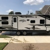 RV for Sale: 2021 IMAGINE 2400BH