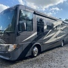 RV for Sale: 2018 VENTANA LE 3412