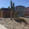 Mobile Home for Sale: Mobile Home, 1 story above ground - Greenehaven, AZ, Greenehaven, AZ