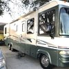 RV for Sale: 2000 RESIDENCY