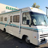 RV for Sale: 1996 BRAVE 25'