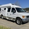 RV for Sale: 2008 EXCEL TS