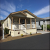 Mobile Home for Sale: Orchard Ranch Site 2145, Dewey, AZ