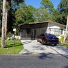 Mobile Home for Sale: Stonebrook Community, Homosassa Springs, FL