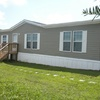 Mobile Home for Sale: New Home2, Charles Town, WV