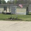 Mobile Home Park for Sale: Lakeview Manor, Meadville, PA