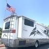 RV for Sale: 2006 DOLPHIN 5355