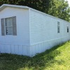 Mobile Home for Sale: VA, HAMPTON - 2006 BLUE RIDGE single section for sale., Hampton, VA