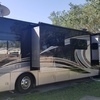 RV for Sale: 2017 VENETIAN A40