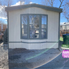 Mobile Home for Sale: 19 Sun Valley MHP | Perfect Starter Home!, Sun Valley, NV