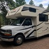 RV for Sale: 2017 FREELANDER 21RS