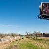 Billboard for Rent: Ellisville, MS - Digital LED Billboard, Ellisville, MS
