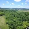 RV Park/Campground for Sale: Susquehanna Campground, Bloomsburg, PA